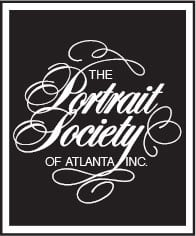 Portrait Society of Atlanta