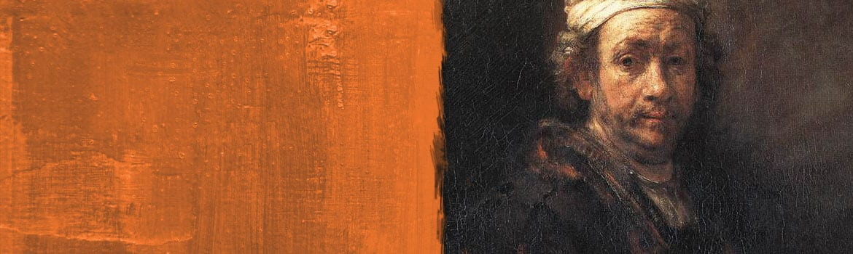 rembrandt-350