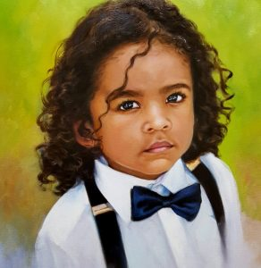 Dwayne Mitchell