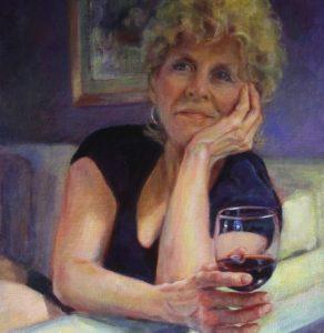 Lynne Tompkins Brice