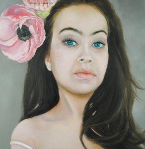 Leticia Bernadac