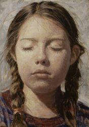 by Kathy Morris