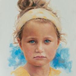 Katherine Schuber