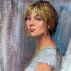 Suzanne Lavone Smith