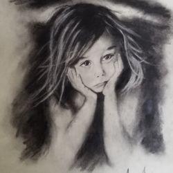 Anne Amin