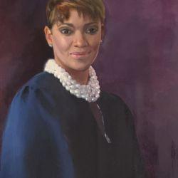 Laura K. Murphey