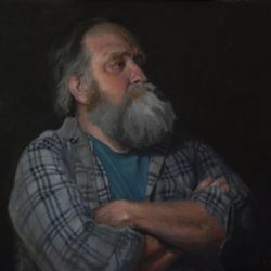 Eric Nyros