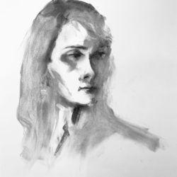 Stephanie Amato