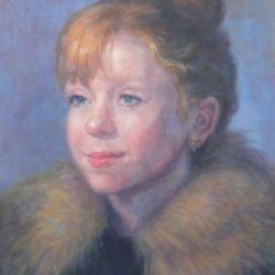 Irene Bailey