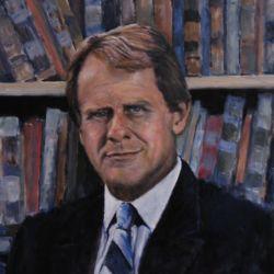 Warren Griffin