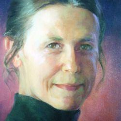 Cheryl Hardin
