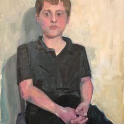 Jane Levings
