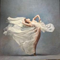 Diana Salzmann