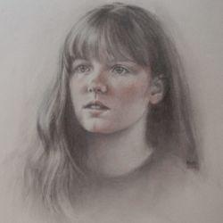 Elske Wilton