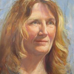 Jill Eberle