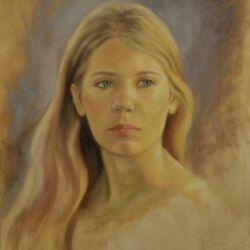 Amanda Bonner