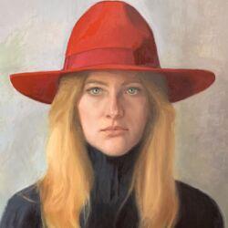 Laura Murphey