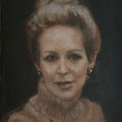 Rita Pelot