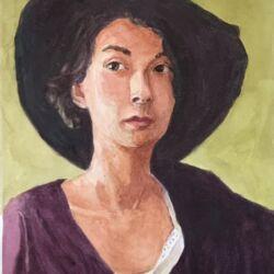 Diana Sarkar