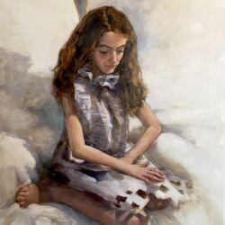 Susan Duke Waters